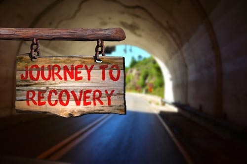 Journey To Recovery - Addiction Treatment Center