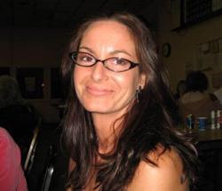 Natasha Gonzalez